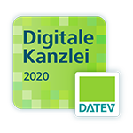 DATEV-Label